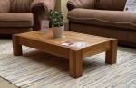 Coffee table ALISE
